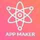 React App Builder