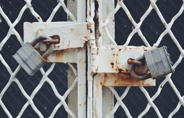 How to  SSH to your Laravel Forge server